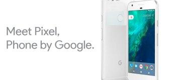 Predstavljeni Google Pixel i Pixel XL, poznate specifikacije i cijene