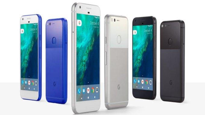 google_pixel_official