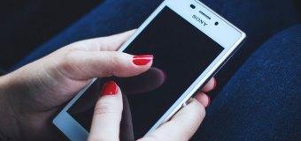 Vodič: Kako prebaciti aplikacije na SD karticu Android
