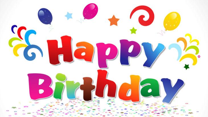 sms sretan rođendan Fora SMS poruke za rođendan | Digitalni svijet sms sretan rođendan
