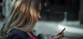 Vodič: Kako instalirati Messenger na mobitel