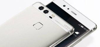 Procurile specifikacije i izgled Huawei P10 i P10 Plus flagshipa