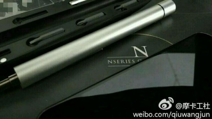 nokia_nseries