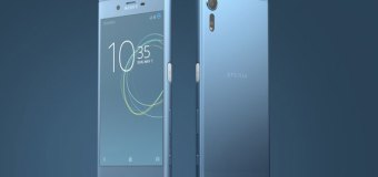 Sony Xperia XZ Premium i Xperia XZs službeno najavljene