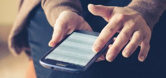 Vodič: Kako podesiti internet na Androidu