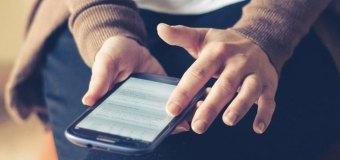 Prebacivanje kontakata sa mobitela na mobitel