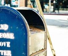 Dubrovnik poštanski broj, brojevi pošte u Hrvatskoj
