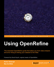 using-openrefine