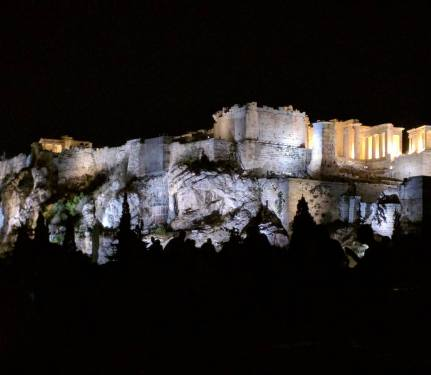 athens digital nomad greece