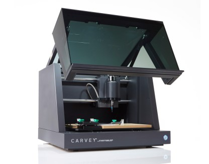 imprimante 3D carvey.jpg