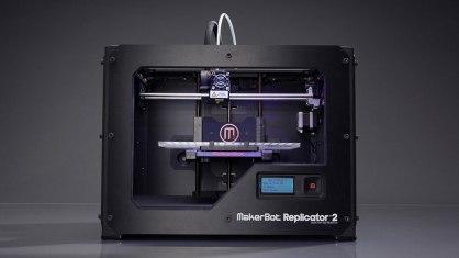 makerbot replicator 2.jpg