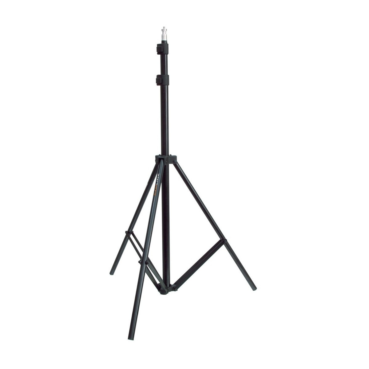 Camlink Ls10 Light Stand