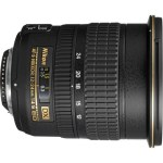 Nikon AF-S DX Nikkor 12-24mm f:4G IF-ED Lens