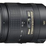 Nikon AF-S NIKKOR 28-300mm f:3.5-5.6G ED VR Lens