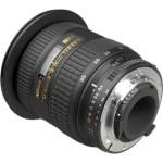 Nikon AF Zoom-Nikkor 18-35mm f:3.5-4.5D IF-ED Lens-b