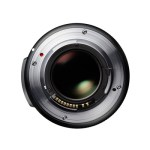 Sigma 35mm F1.4 DG HSM-d