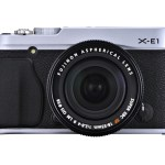 X-E1_SIL_18-55mm_front