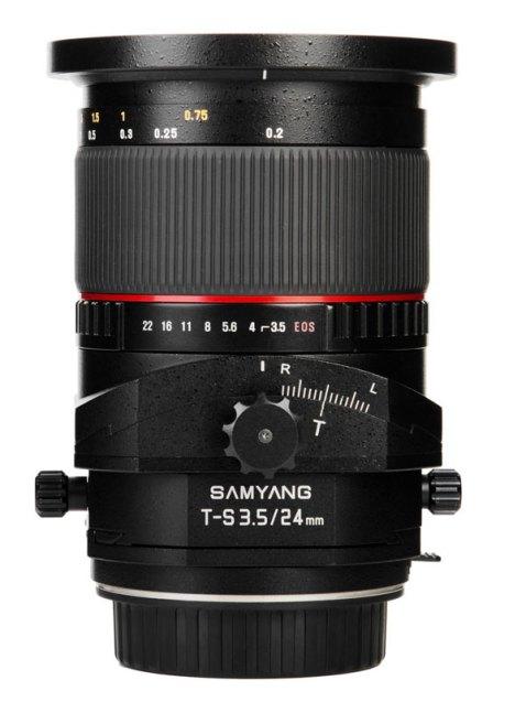 samyang-ts-24mm-3
