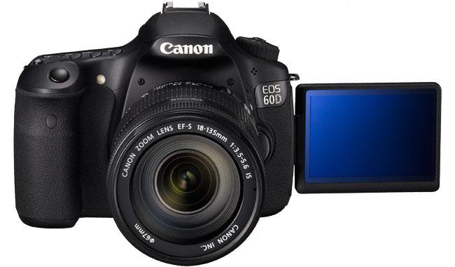Canon-EOS-60D-DSLR-5