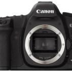 Canon Eos 5D Mark II c