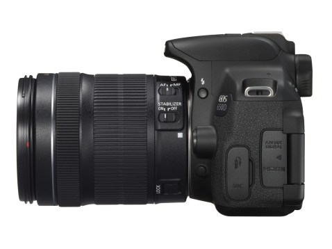 Canon Eos 650d-t4i-3