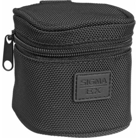 Sigma 2x EX DG Tele Converter (Pouch)