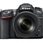 Nikon-D7100 (front)