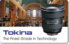 tokina-lenses