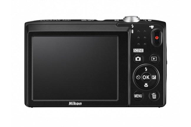 Nikon COOLPIX A100 02