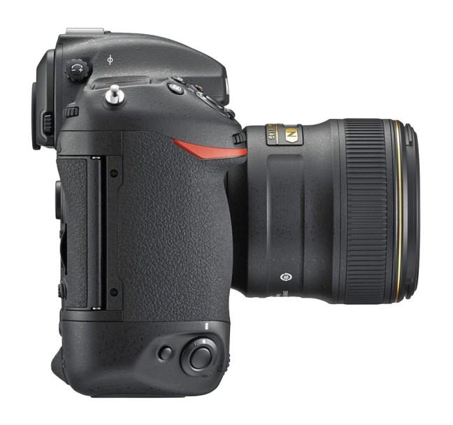 Nikon D5 08