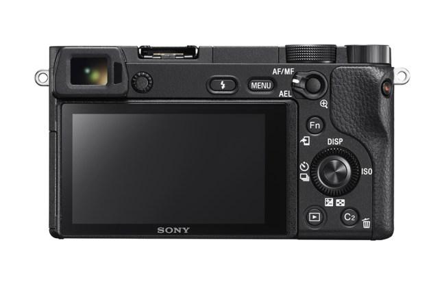 Sony A6300 05