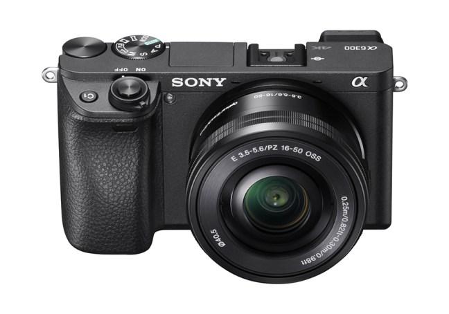 Sony A6300 08