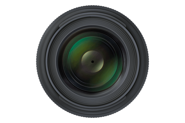 Tamron SP 90mm F2.8 Di VC USD MACRO lens 04