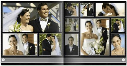 Creating Digital Photo Books-3