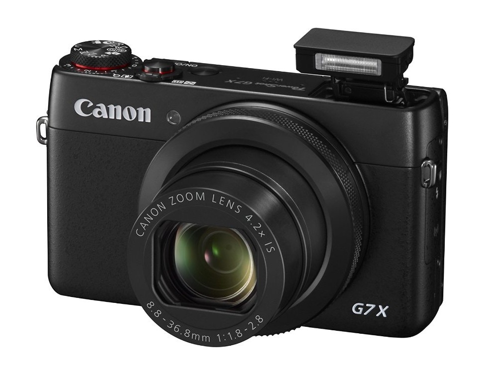 Canon PowerShot SX220 HS Camera User s Manual Guide (Owners Instruction)