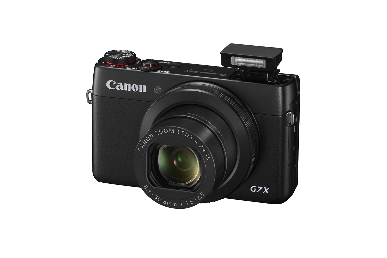 canon powershot g7 x camera user guide or instruction manual rh digitalphotographylive com canon g7x repair manual canon g7x owner's manual