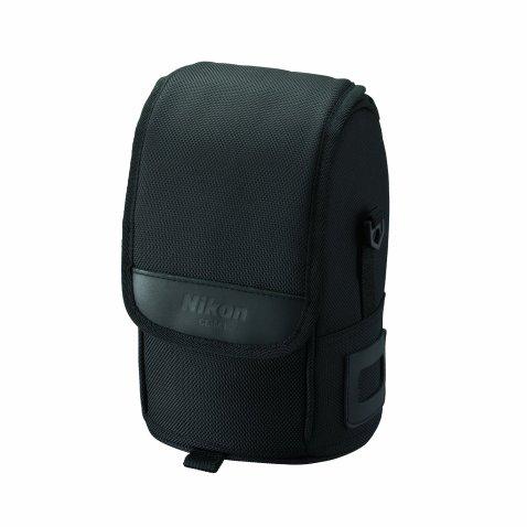 Nikon AF-S NIKKOR 300MM f:4E PF ED VR Pouch - lens case cl-m3