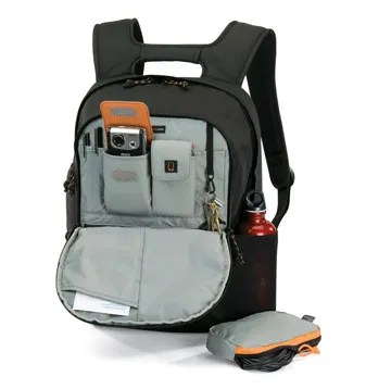 Lowepro Compuday Photo 250