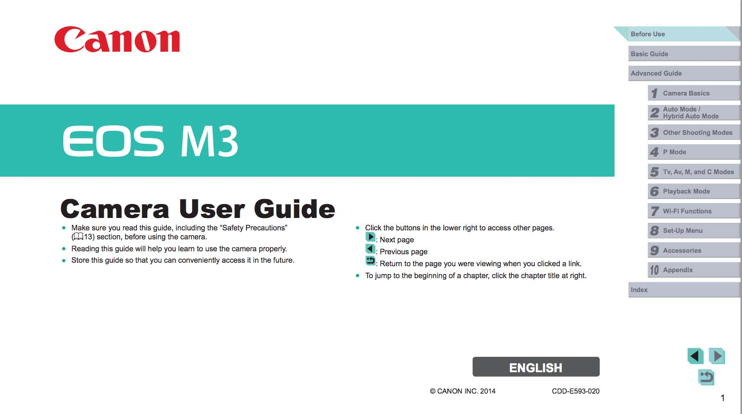canon eos 70d wifi manual pdf