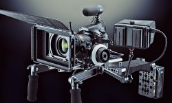 Nikon DSLR Video Features