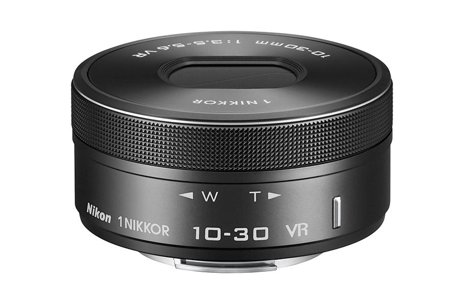 1 NIKKOR VR 10-30mm f:3.5-5.6 PD-Zoom 01