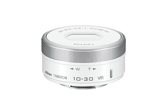 1 NIKKOR VR 10-30mm f:3.5-5.6 PD-Zoom 07