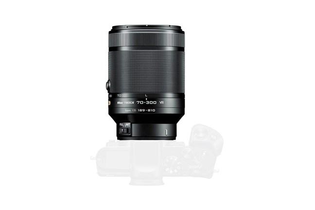 1 NIKKOR VR 70-300mm f:4.5-5.6 03
