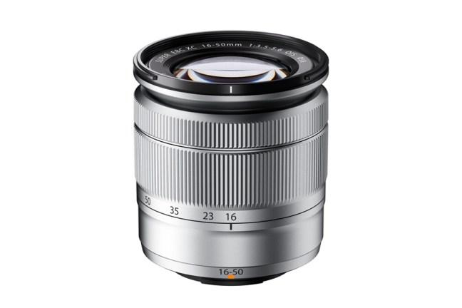 FUJINON XC 16-50mm F3.5-5.6 OIS II 02