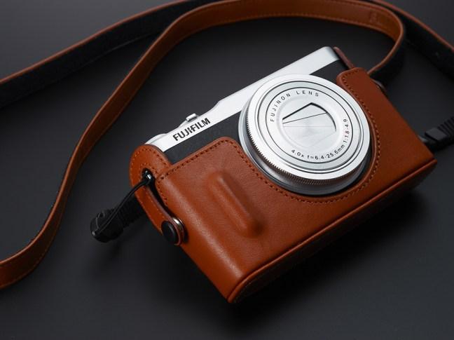 Fujifilm XQ2 01