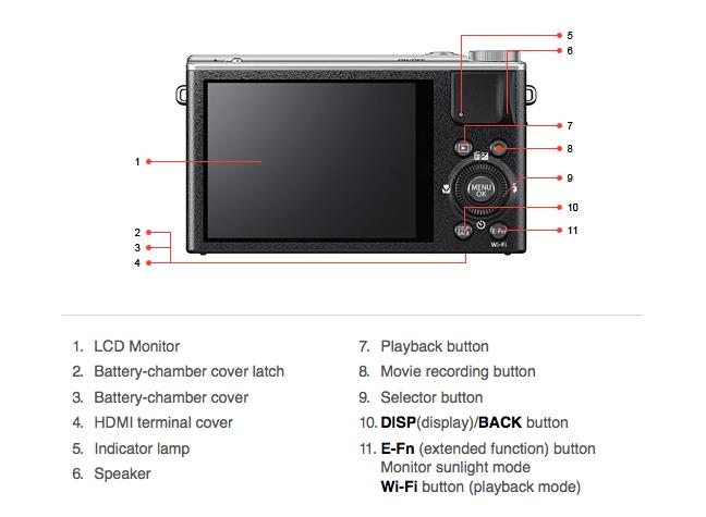 Fujifilm XQ2 06