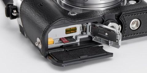 Nikon 1 J5 13