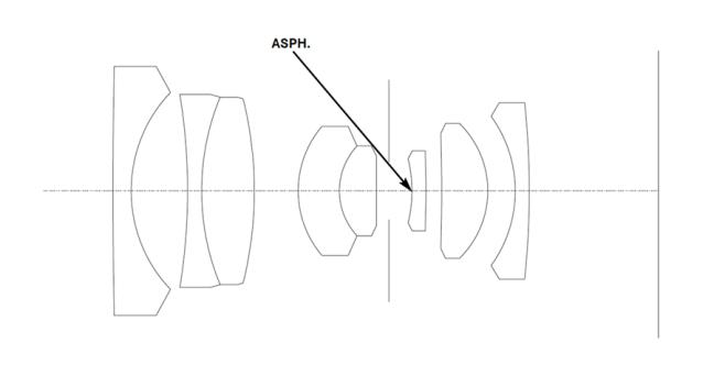 Leica Elmar-M 24mm f3.8 ASPH Lens 05