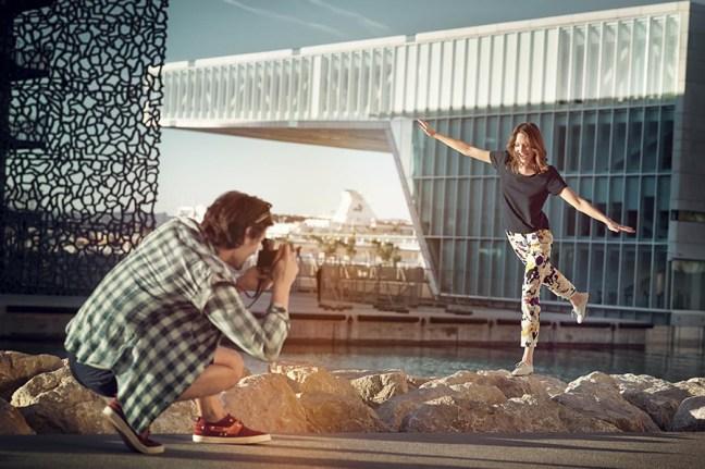 Leica Summicron-S 100mm f2 ASPH Lens 01