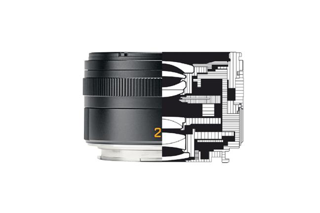 Leica Summicron-T 23mm f:2 ASPH 04